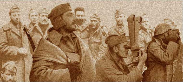 Greek_Army_1940_1941_Khaki_Depot_Reenacting