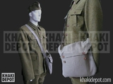 Greek Army Breadbag mod.1932
