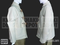Greek Sacred Squadron 3/4 Duffle Coat