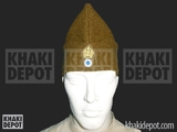 Greek Army Side Cap mod. 1917