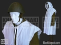 Greek Army Snow coverall 1940