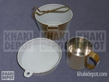 Greek Army Mess Kit M1905/14/32