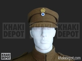Greek Army Kepi mod. 14
